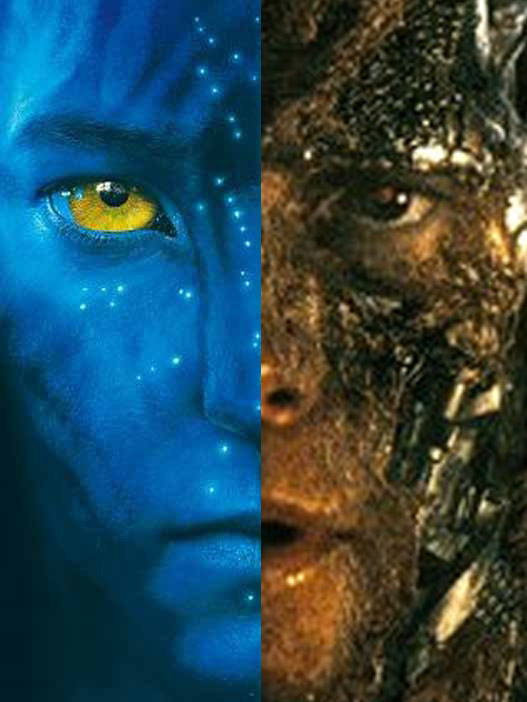sam-worthington-avatar-term